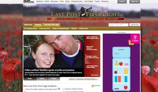 http://www.stuff.co.nz/national/last-post-first-light