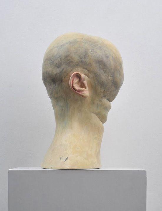 Bogdan Rata sculpture (5)