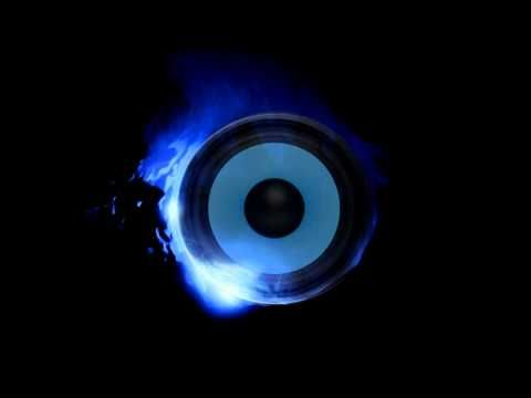 ▶ Professor Green - Monster feat. Example (Camo & Krooked Remix) - YouTube