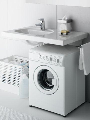 les 25 meilleures id es de la cat gorie mini lave linge sur pinterest placard pour lave linge. Black Bedroom Furniture Sets. Home Design Ideas