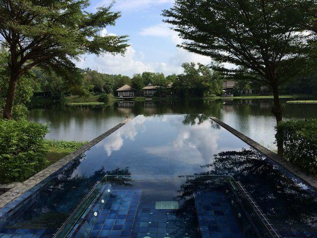 VLOG: WHUDAT @ Angsana Laguna & Banyan Tree Resort in Phuket (50 Pictures + Video)