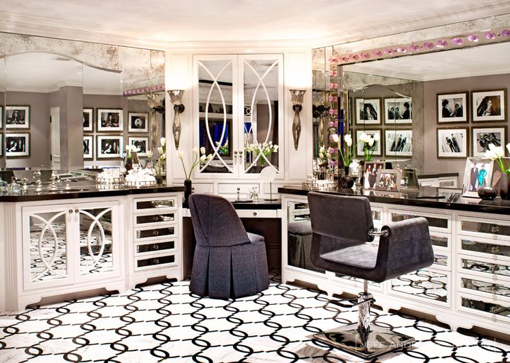 Best 25+ Kris Jenner Office Ideas On Pinterest | Kris Jenner Bedroom, Kris  Jenner Home And Kris Jenner House