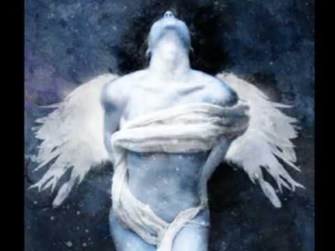 Οι ψυχές και οι αγάπες - Βασίλης Παπακωνσταντίνου - YouTube