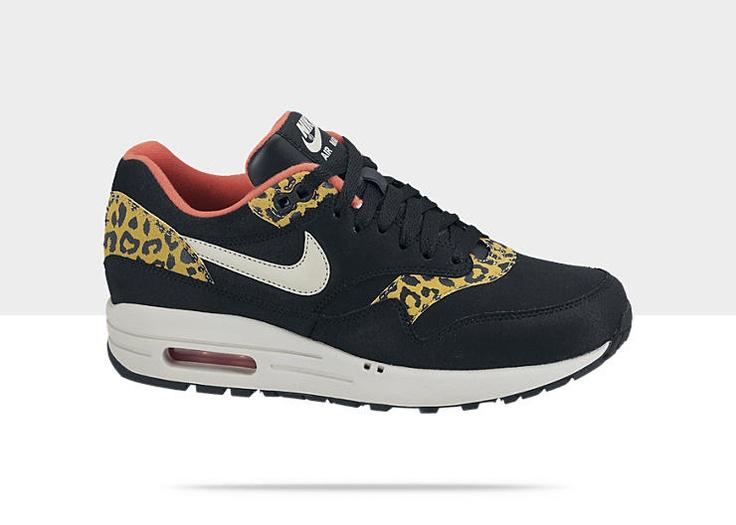 Creps Shoes Nike