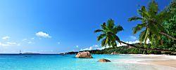 ¿Buscando hoteles baratos en Cancún? Ahorra hasta 55% en tu reservación