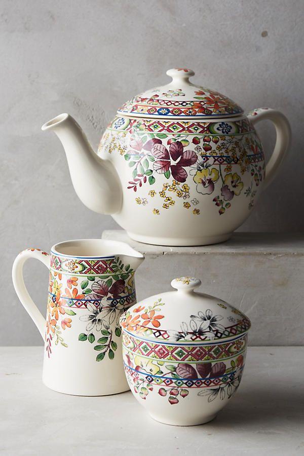 1615 besten tee kaffee tassen tea coffee cups bilder auf pinterest porzellan teekannen. Black Bedroom Furniture Sets. Home Design Ideas