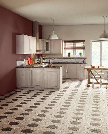 les 27 meilleures images du tableau cuisine brico depot sur pinterest cuisine brico depot. Black Bedroom Furniture Sets. Home Design Ideas