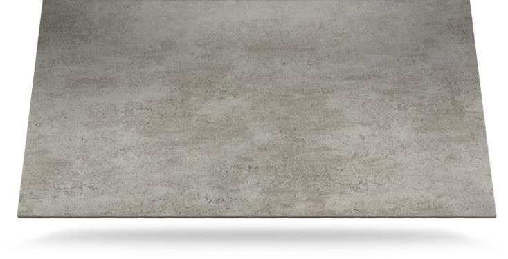 """Cosentino's Spring Collection 