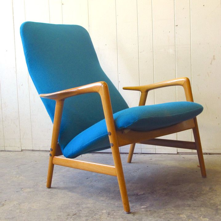 Superior Grandfatheru0027s Axe   Twentieth Century Danish Vintage Furniture   Chairs |  Baby Boy Nursery | Pinterest | Vintage Furniture