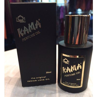 #Kama Perfume Oil is the original Indian Love Oil. It has been prepared according to the original 1970 formulation using only the very best ingredients available. #indianloveoil #kamaoil