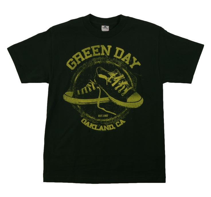 Green Day!! NEED IT!!!!!!!!!!!!