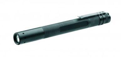 Led Lenser P4 zaklamp