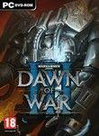 Warhammer 40000: Dawn of War III (Steam KEY) КЛЮЧ СРАЗУ