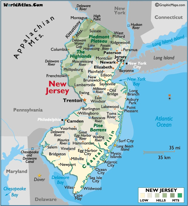 7 best New Jersey images on Pinterest Jersey girl New jersey and