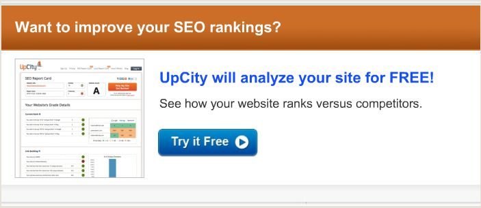 The 2014 Definitive SEO Software List: 215+ Apps, Platforms, and Tools – UpCity