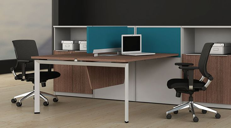 Fr Ant Verity Benching And Cubicle Systems Cubicle