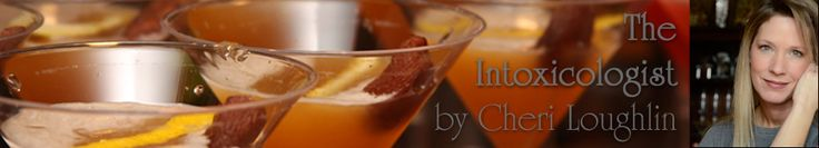Golf Cocktail - 3 ounces Gin 1 ounce Dry Vermouth 3 dashes Classic Bitters Combine liquids in mixing glass with ice. Stir to chill. Strain into chilled cocktail glass.