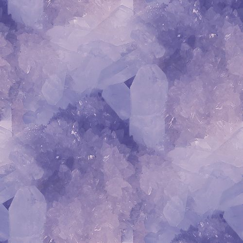 pastel tumblr backgrounds - Google Search | Thug Life ...