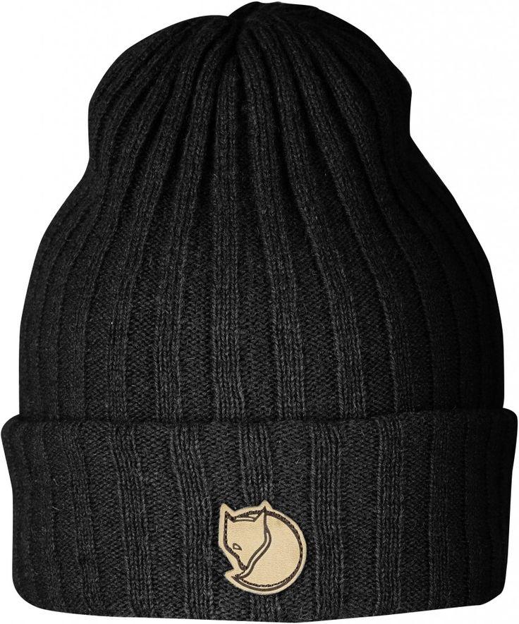 Fjellreven Byron Hat - Luer, caps og hatter - Dame
