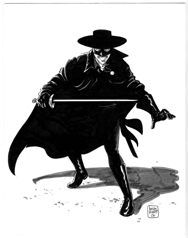106 Best Zorro Images On Pinterest   Tv Series Celebs And Childhood Memories