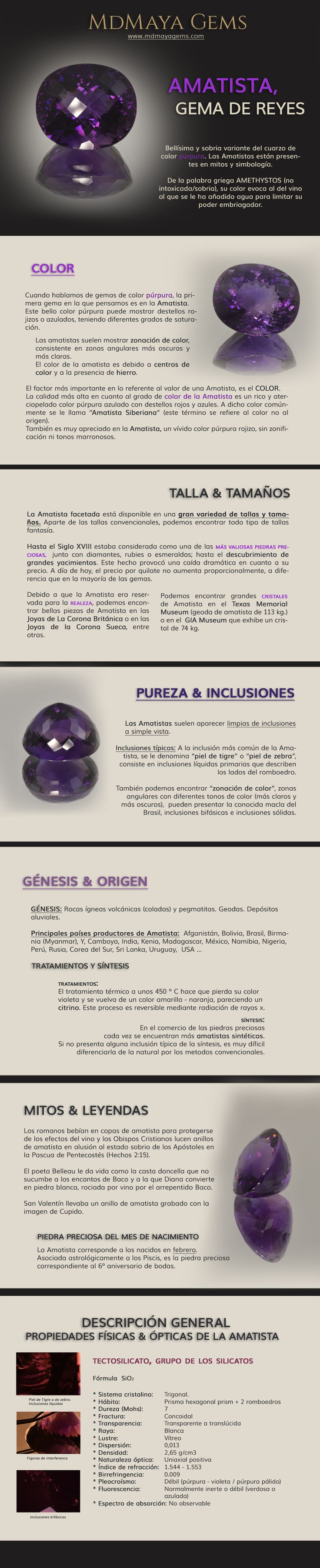 22 best RARE GEMS THE COLLECTOR images on Pinterest