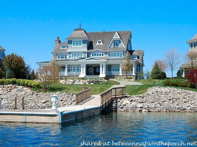 best 25 beautiful beach houses ideas on pinterest pretty beach house beach house pictures and beach houses - Breathtaking Beach Houses In New York