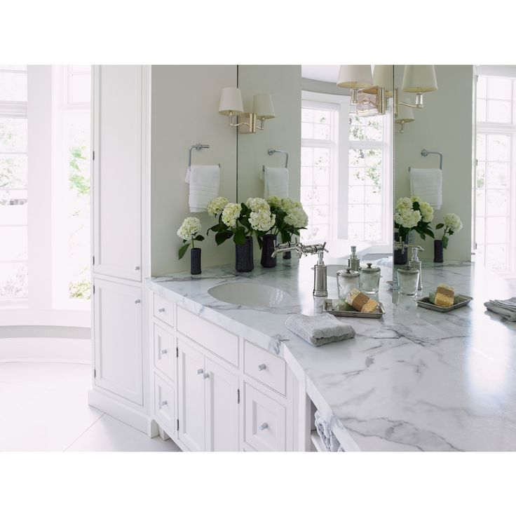 Calacatta Marble Kitchen: 1000+ Ideas About Faux Marble Countertop On Pinterest