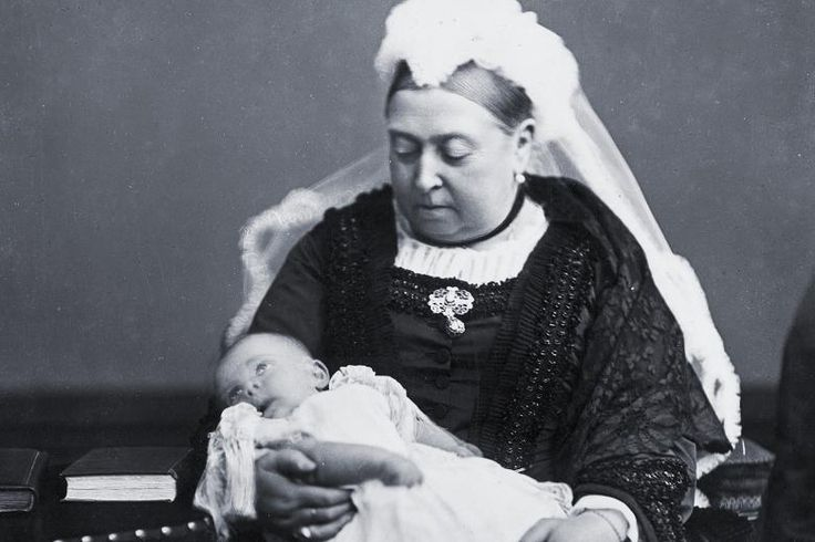 1000 Images About Queen Victoria And Family On Pinterest border=