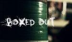 Misk - Boxed Out (feat. Block McCloud & Kromeatose [A Prime Cut]