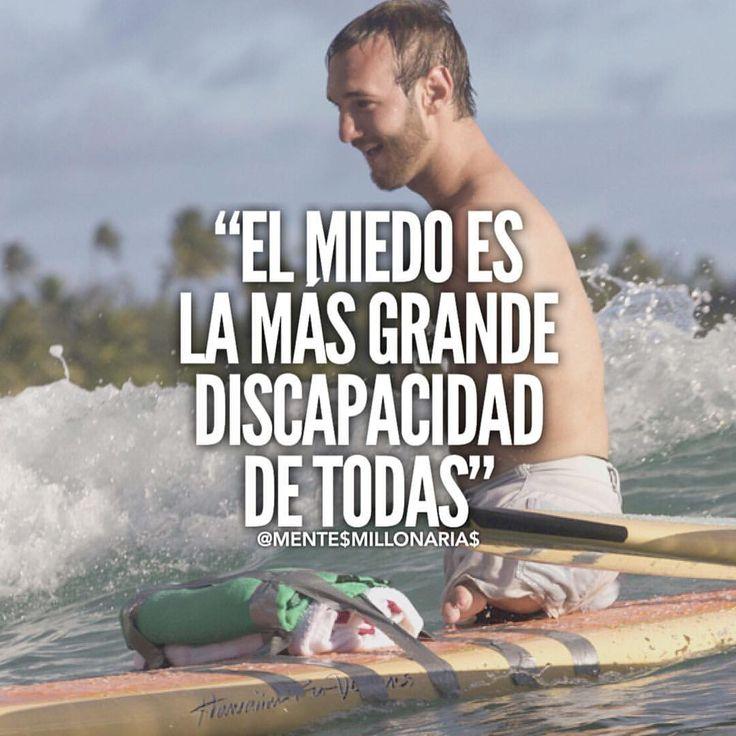 entra a #actitud #esperanza #buenavibra #reflexion #vivir #metas #inspiracion