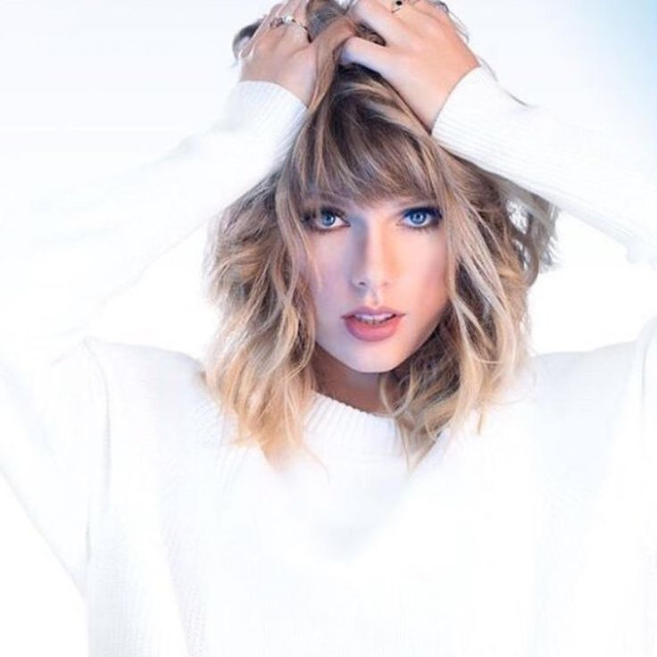 What's your favorite song off reputation? Mine is I Did Something Bad, Delicate, or Dress :) - - - - #swiftiefollowback #reputation #swiftiefollowtrain #taylorswift #red #fearless #speaknow #swifties #att #1989 #taylornation #dress #ididsomethingbad #delicate #taylor #swift #vevo #newalbum #songwriter #celebrity #singer #selenagomez #karliekloss #marthahunt #swiftiesquad http://misstagram.com/ipost/1647552841235139026/?code=BbdSJR6gYnS