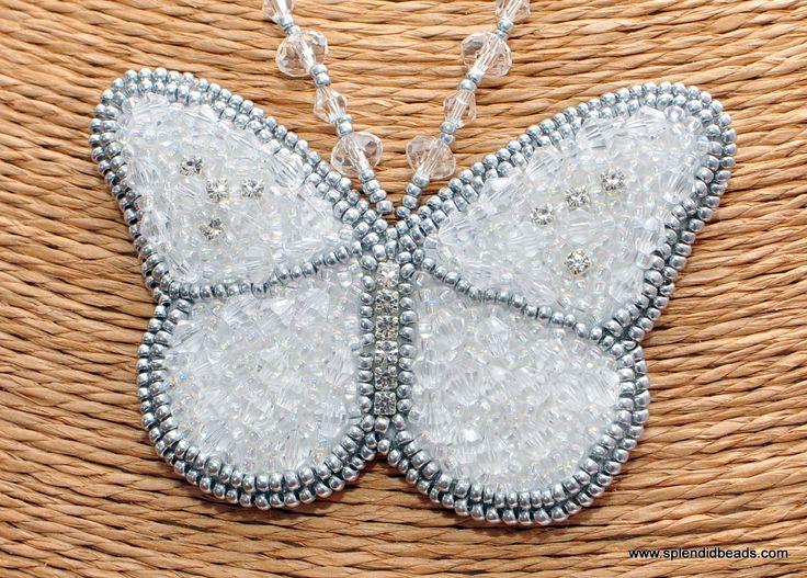 #Swarovski #crystals #fashion #jewelry