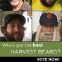 Oct. 18, 2012: Beard contest, earthquake anniversary and drill, zombies, more