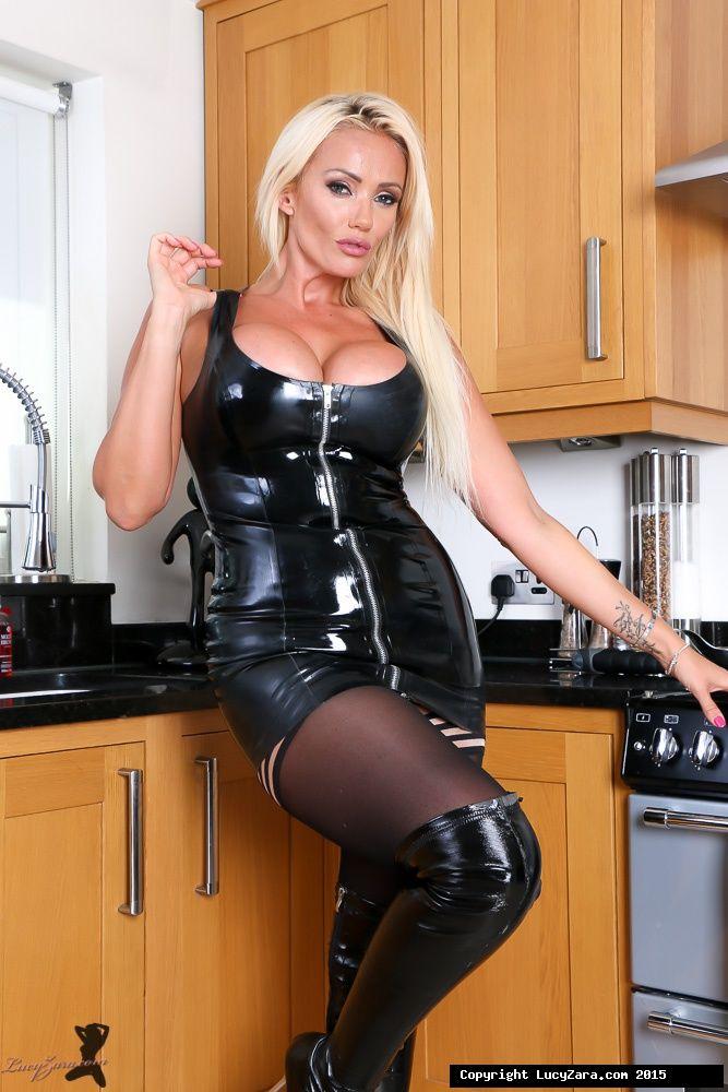 Les 69 Meilleures Images Du Tableau Leather Ladies Sur -3057