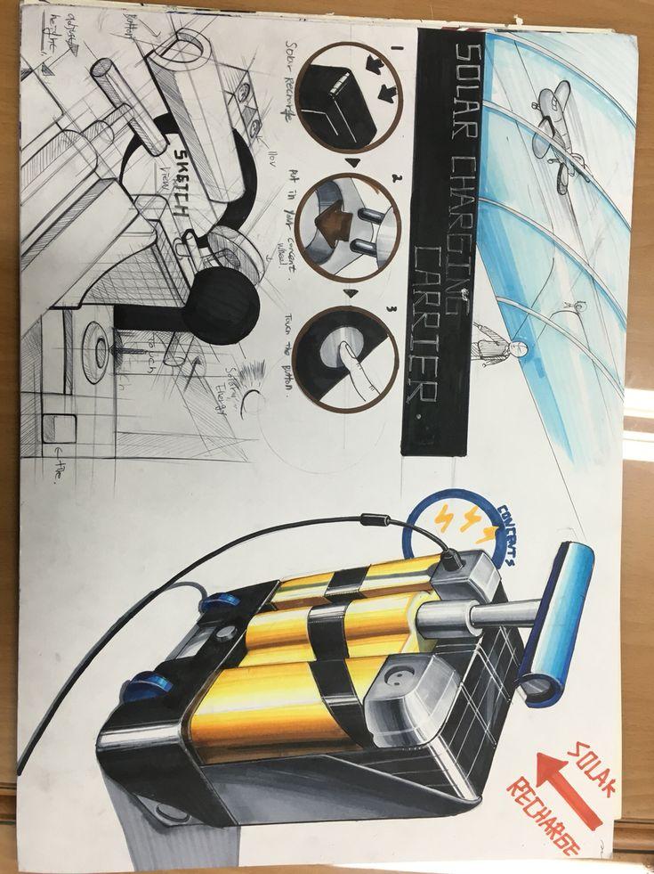 Fabuleux 2143 best sketch design images on Pinterest | Sketch design  PC83