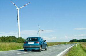 Energiesparreifen-Test   Reifen.de