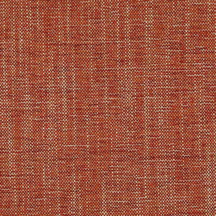 Warwick Fabrics : VANISH, Colour CHILI