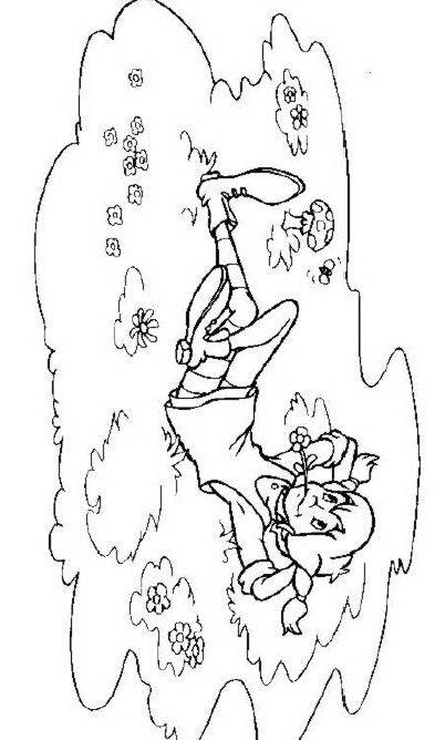 pippi-calzelunghe-da-colorare-disegno-9.jpg (393×668)