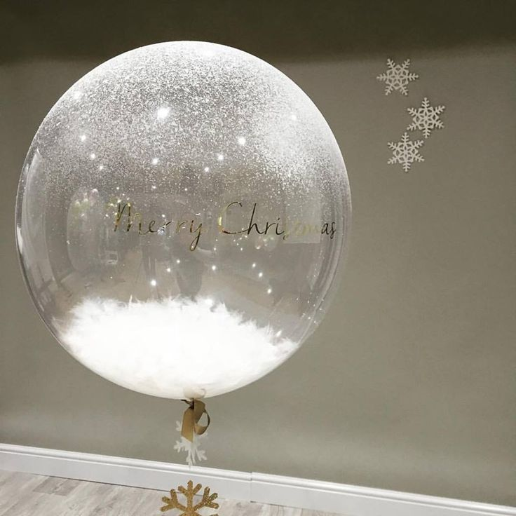 https://www.bubblegumballoons.co.uk/gallery/