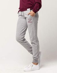 DIAMOND SUPPLY CO. Womens Jogger Pants  #ad#joggers