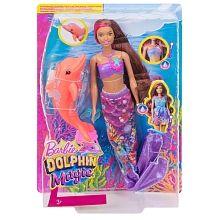 Barbie - Meerjungfrau (FBD64)