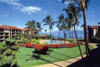 Aston at Papakea Resort, 3543 Lower Honoapiilani Road, Lahaina, Hawaii United States - Click 'n Book Hotels