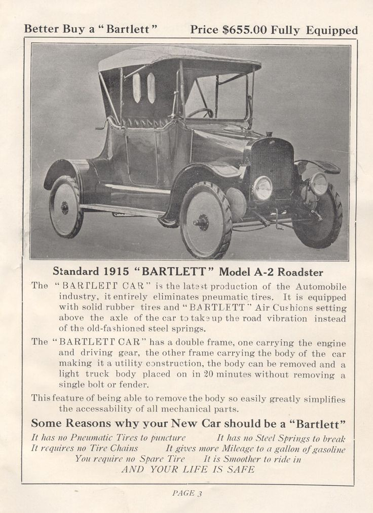 76 best Classic 1915 Vehicles images on Pinterest | Vehicle ...