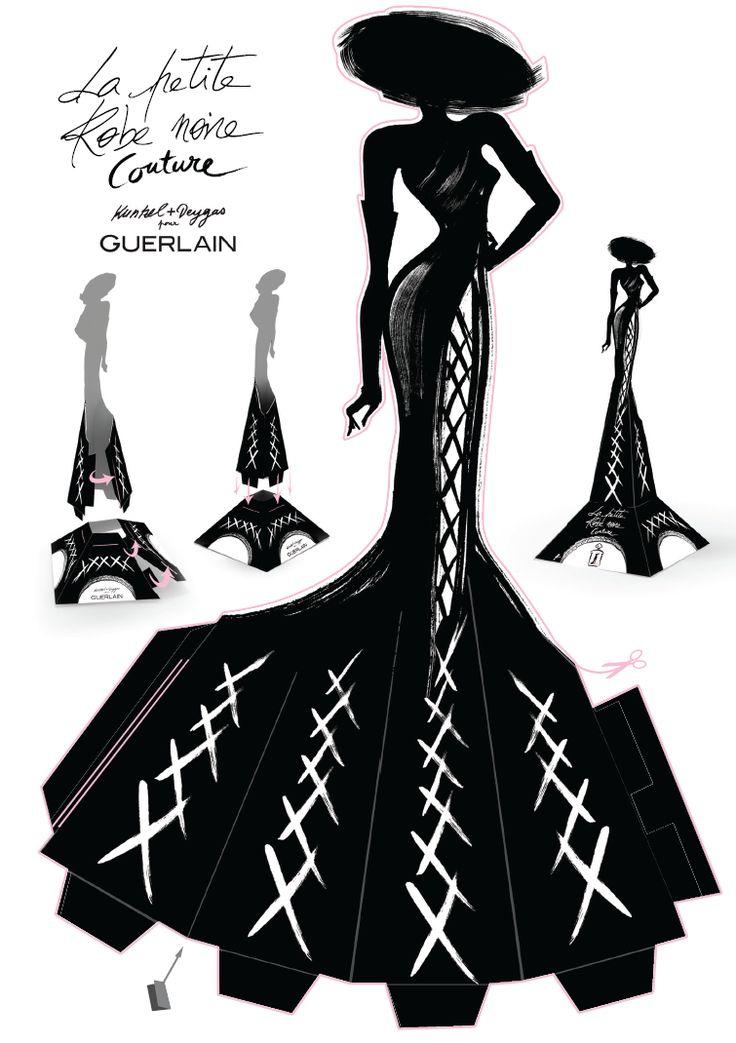 622 best images about guerlain on pinterest jasmine bottle and paris. Black Bedroom Furniture Sets. Home Design Ideas
