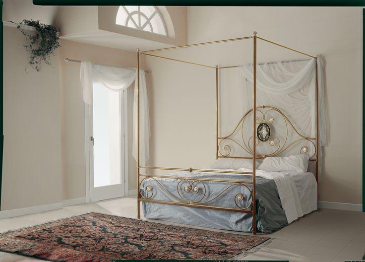 Oltre 25 fantastiche idee su poster per camera da letto su for Avizzano arredamenti