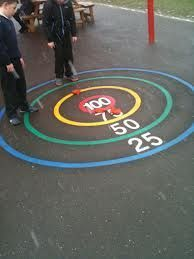 Juegos tradicionales para el patio del cole (30)