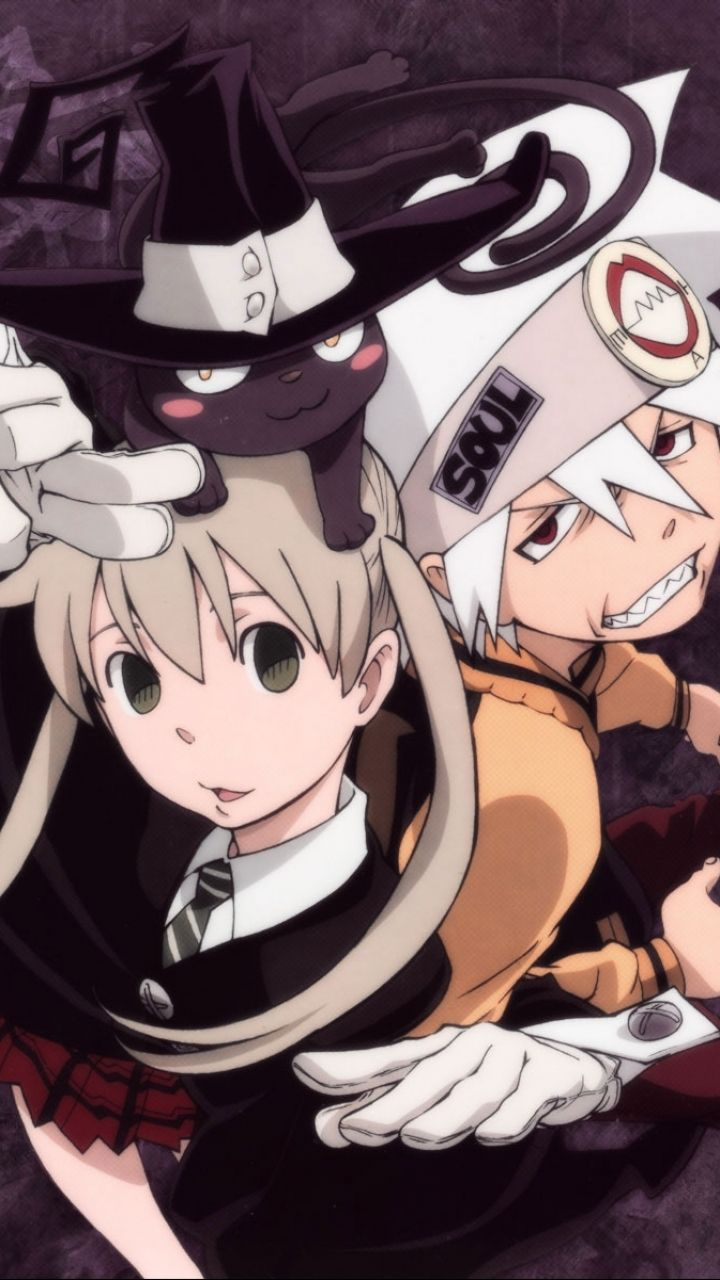 11 Cool Soul Eater Wallpaper Iphone Save In Your Pc Now In 2020 Amazing Hd Wallpapers Iphone Wallpaper Soul And Maka