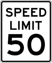 North Carolina DMV Road Signs and Signals Practice Test | Free DMV Written Tests