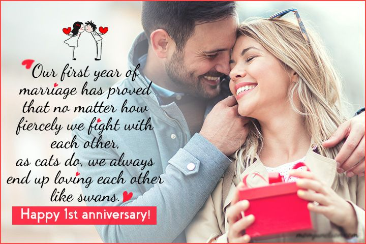 Wishes For First Marriage Anniversary Wedding Anniversary Wishes Anniversary Wishes For Wife Anniversary Quotes For Wife