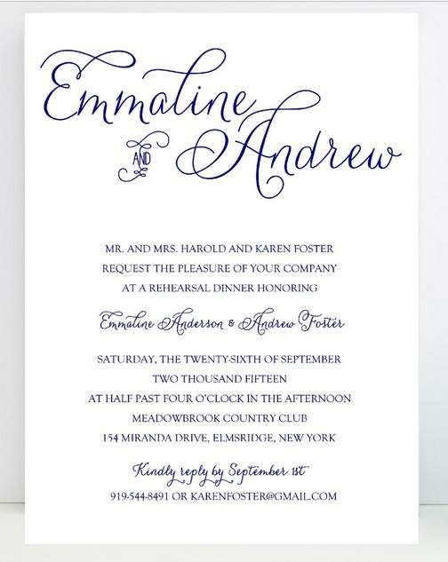 Are You Presently Looking For Very Affordable Letterpress Wedding  Invitations That Make Wedding Ceremony Additional Particular?